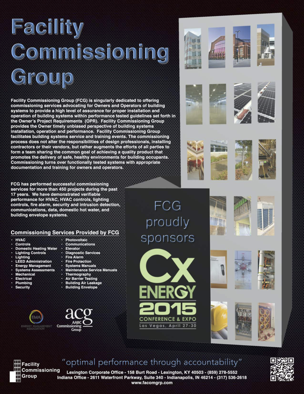 FCG_CxEnergy15_Ad_20150220.compressed
